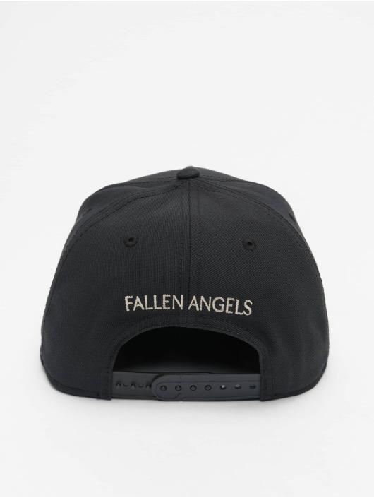 Cayler & Sons Snapback Cap WL Fallen Angels 2 schwarz