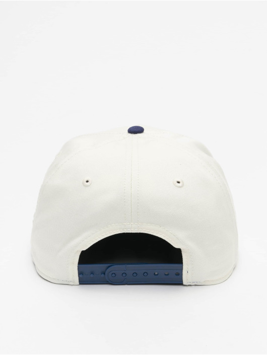 Cayler & Sons Snapback Cap CL Masterful white