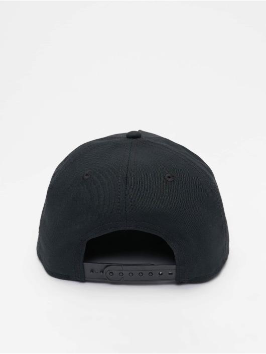 Cayler & Sons snapback cap Wl Trust Lights zwart