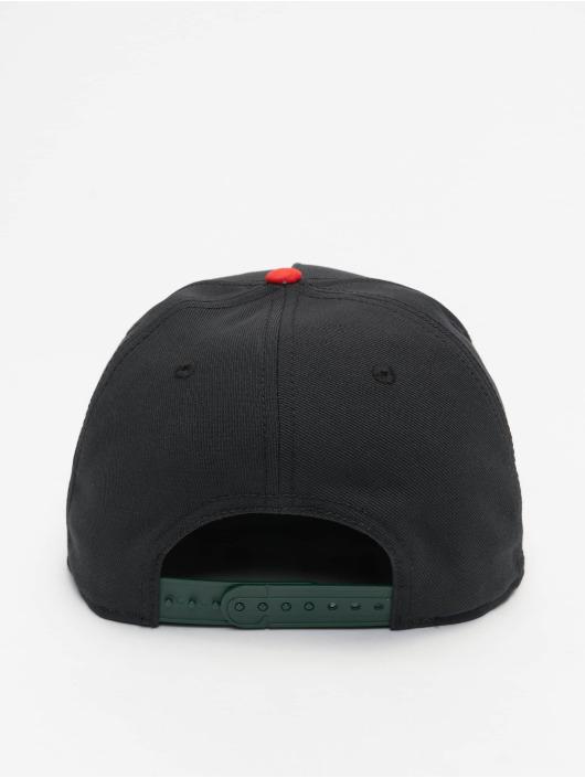 Cayler & Sons snapback cap WL Good Day zwart