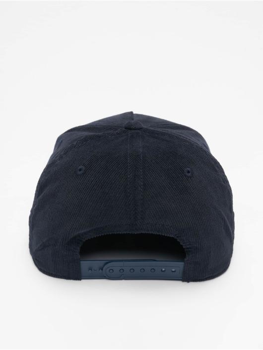 Cayler & Sons Snapback Caps CL Lard Lad Caps blå