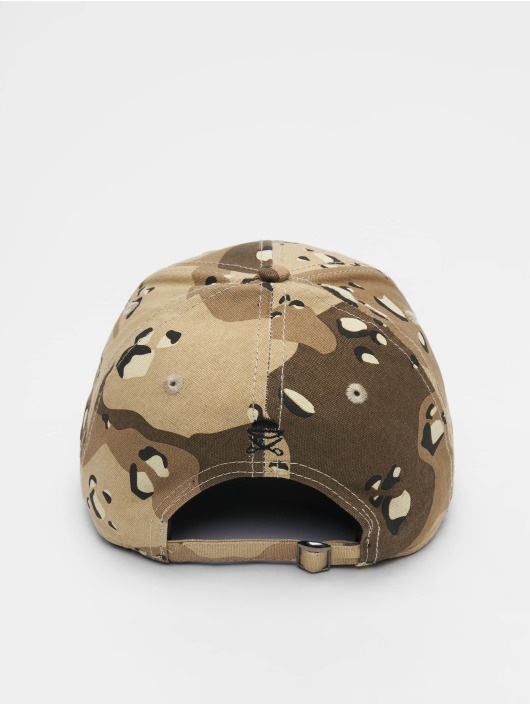Cayler & Sons Snapback Caps WI Power camouflage