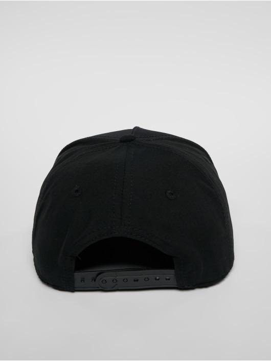 Cayler & Sons Snapback Caps C&s Wl Drop Out czarny