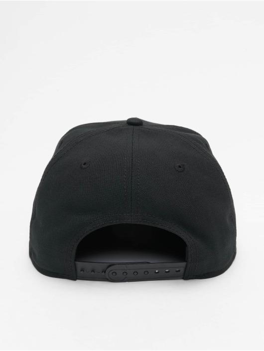 Cayler & Sons Snapback Caps WL Royal czarny