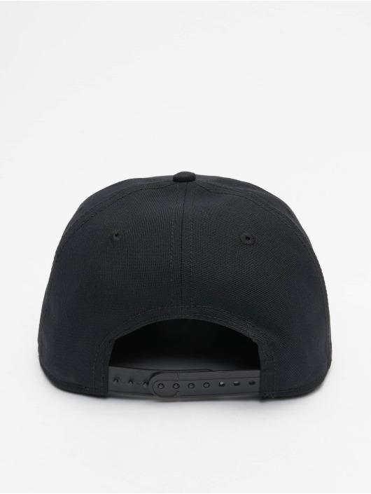 Cayler & Sons Snapback Caps WL Missing czarny