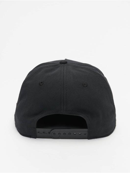 Cayler & Sons Snapback Caps WL Six Forever czarny