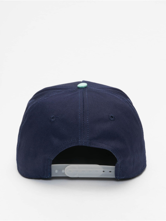 Cayler & Sons Snapback Caps WL C Mood sininen