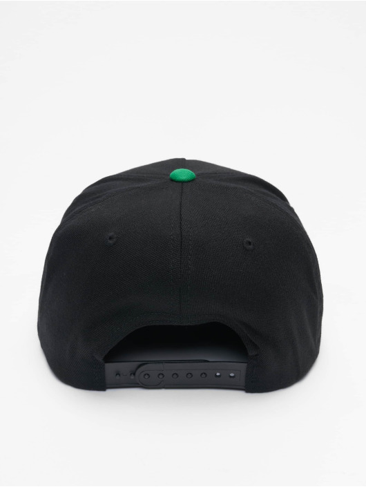 Cayler & Sons Snapbackkeps WL Make It Rain 110 svart