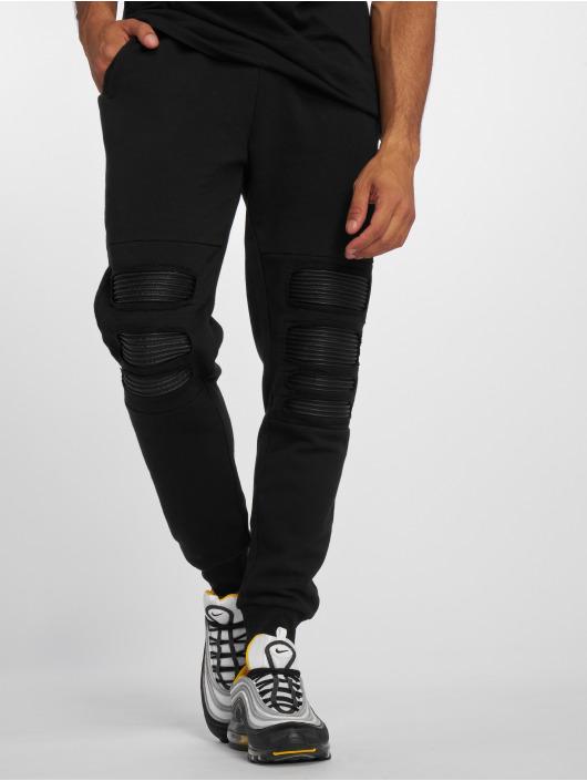 Cayler & Sons Spodnie do joggingu Csbl czarny