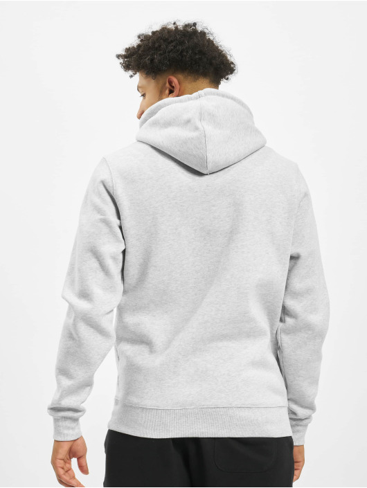 Cayler & Sons Sudadera WL King Lines gris
