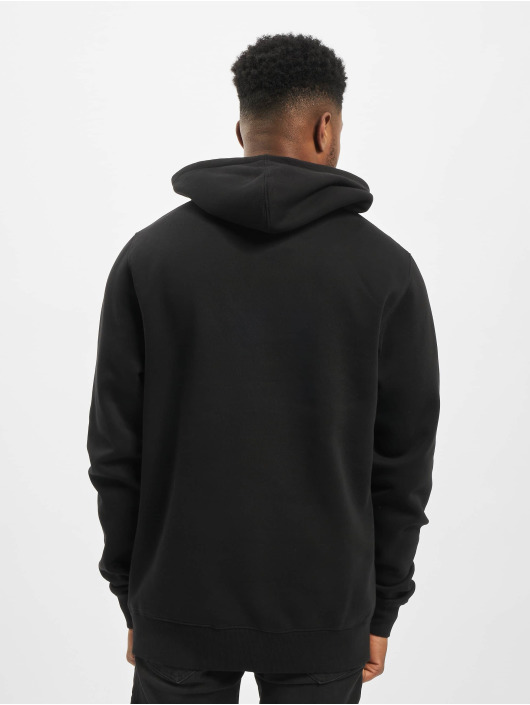 Cayler & Sons Sudadera Trusted negro