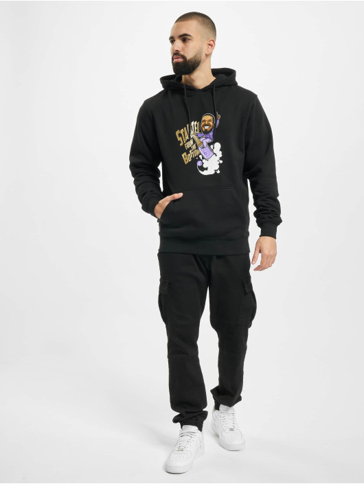 Cayler & Sons Sudadera Wl From The Bottom negro