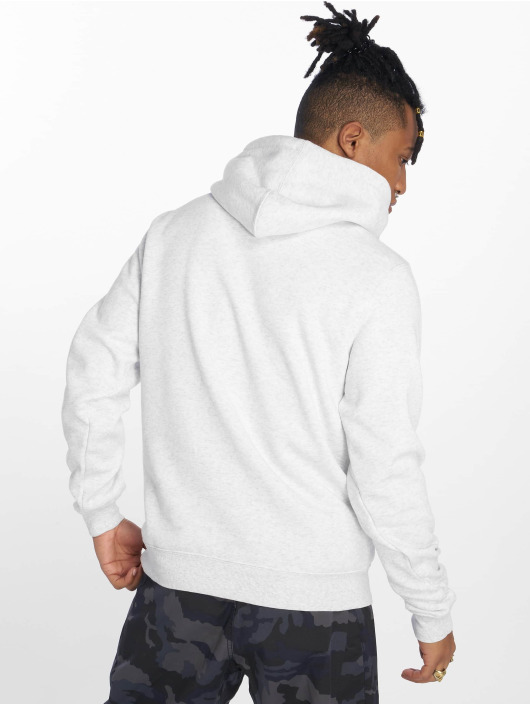 Cayler & Sons Sweat capuche Wl Savings blanc