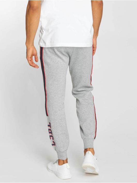 Cayler & Sons Sweat Pant CSBL Worldwide Classic gray
