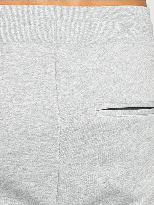 Cayler & Sons Sweat Pant CSBL Worldwide Classic grey