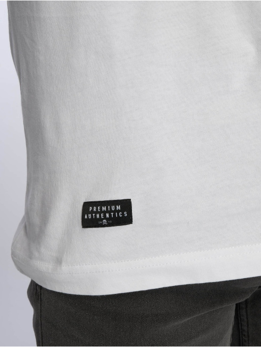 Cayler & Sons T-shirt PA Small Icon bianco