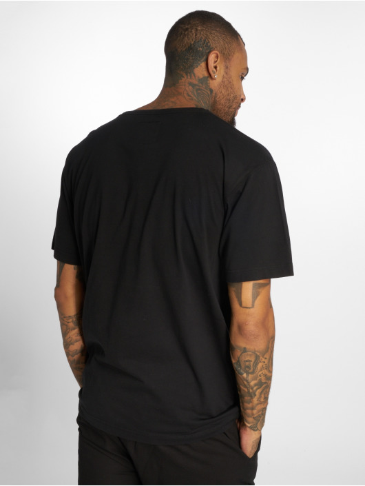 Cayler & Sons T-Shirt Csbl Tee Arise black