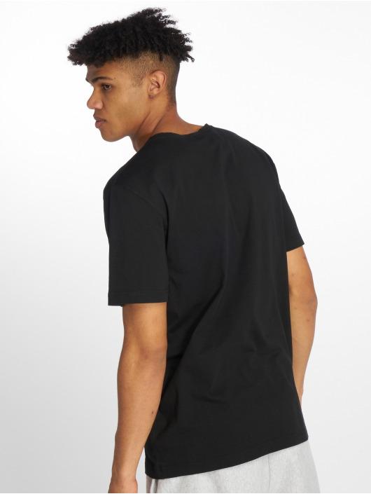 Cayler & Sons T-Shirt C&s Wl Los Munchos black