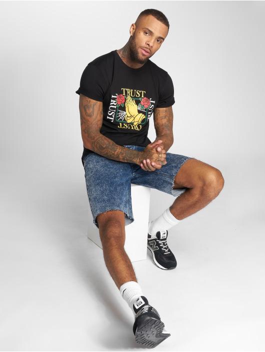 Cayler & Sons T-Shirt Trust black