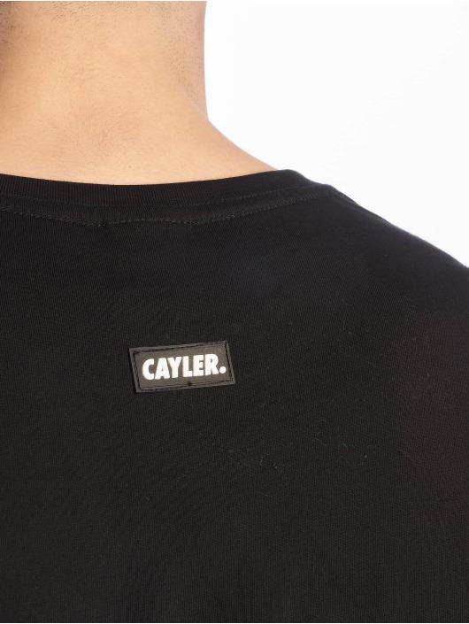 Cayler & Sons T-Shirt Munchel black