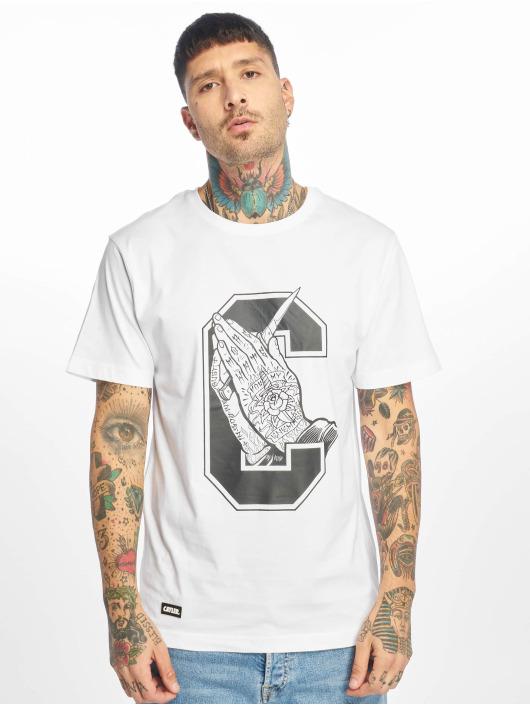 Cayler & Sons T-Shirt C-Enemies black