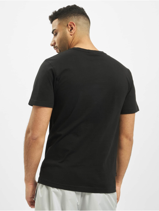 Cayler & Sons T-Shirt WL Ghost Day black