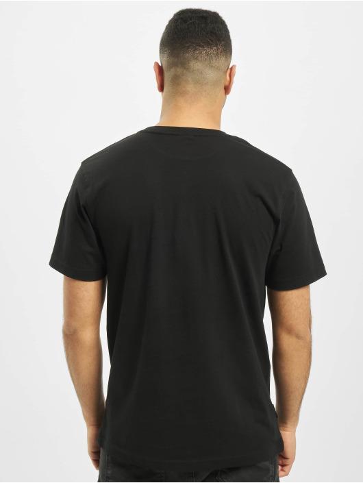 Cayler & Sons T-Shirt WL Cali Skull black