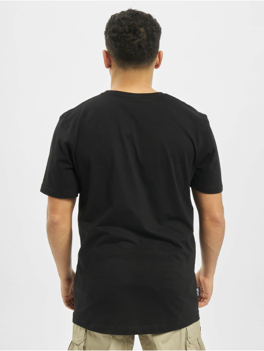 Cayler & Sons T-Shirt WL Roise Or Fly black