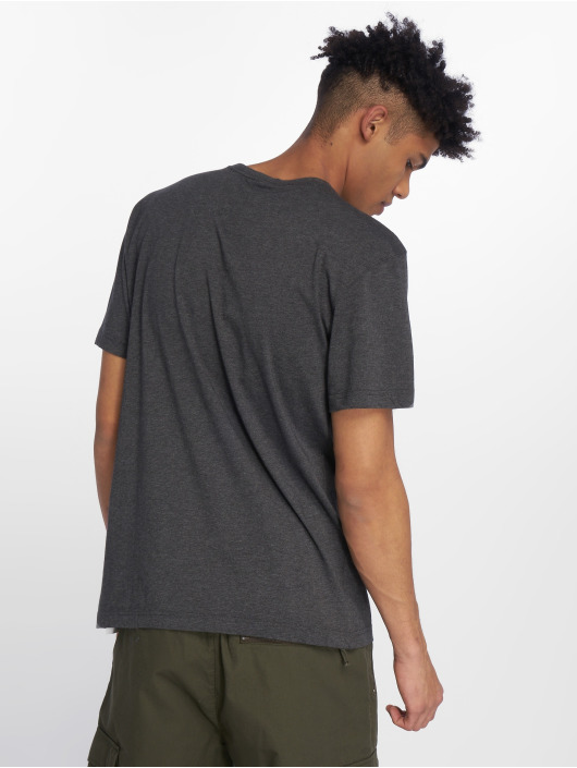 Cayler & Sons T-Shirt C&s Pa Icon gray