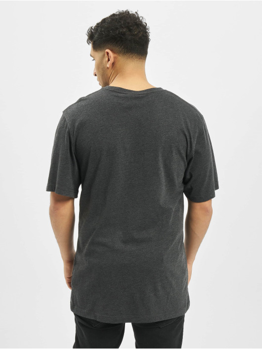 Cayler & Sons T-Shirt WL F Off gray