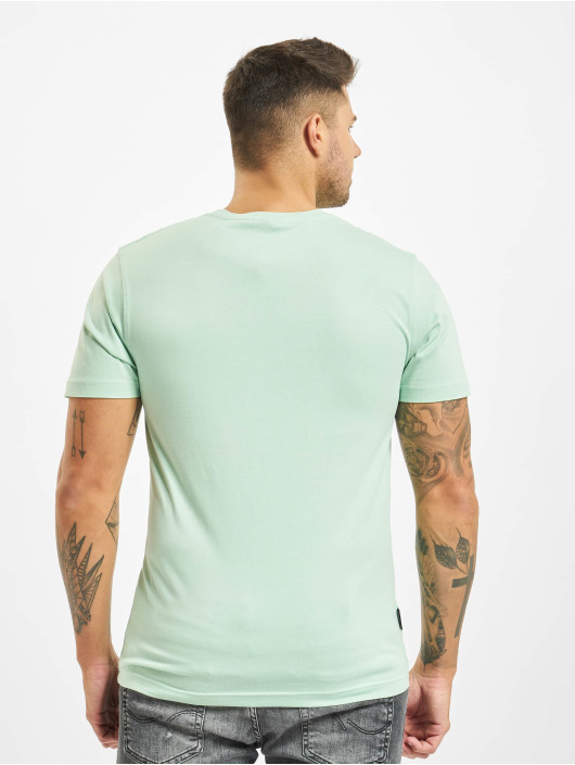 Cayler & Sons T-Shirt WL Vacay Mode green