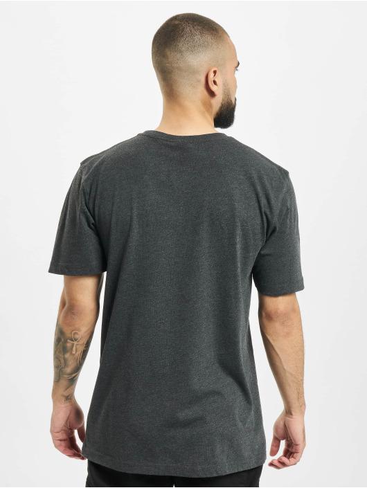 Cayler & Sons T-Shirt Wl Shhhh Tee grey