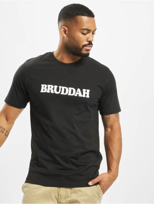 Cayler & Sons T-shirt Bruddah nero