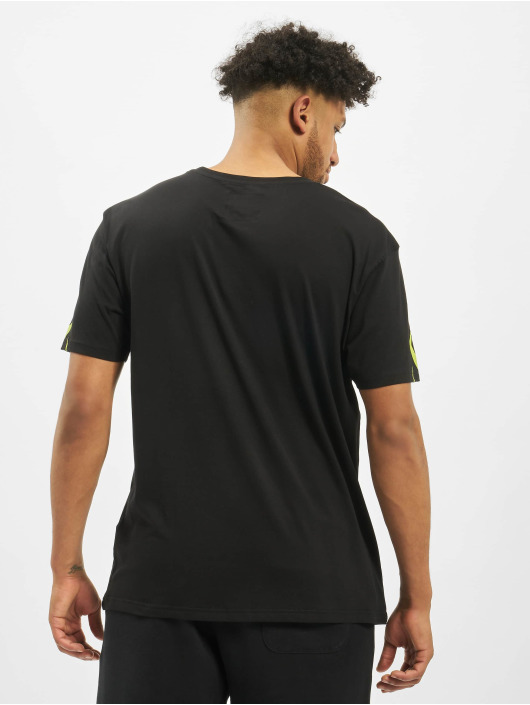 Cayler & Sons T-shirt Visor Down Box nero