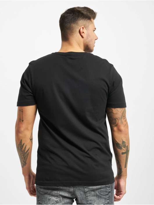 Cayler & Sons T-shirt WL Bright Future nero