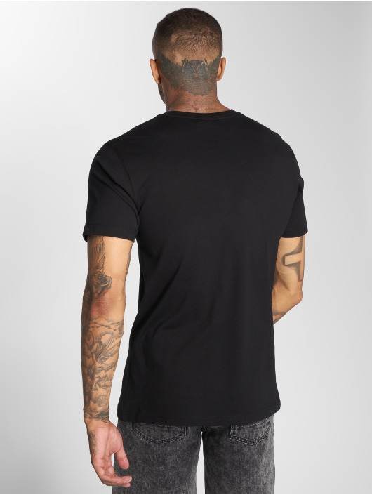 Cayler & Sons T-Shirt Crew Strong noir