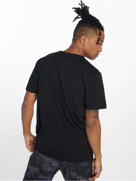 Cayler & Sons T-Shirt Wl Trust noir