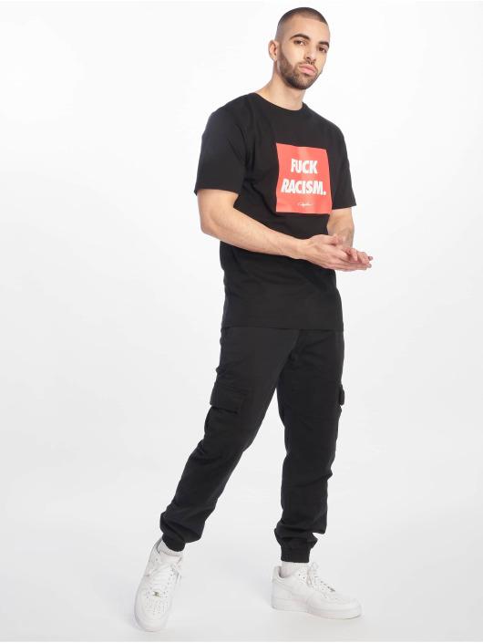 Cayler & Sons T-Shirt Take Stance noir
