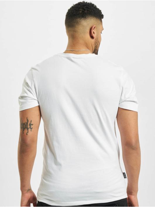Cayler & Sons T-Shirt Mia Nice noir