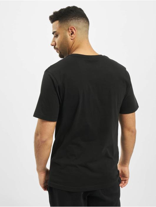 Cayler & Sons T-Shirt WL KY Elements schwarz