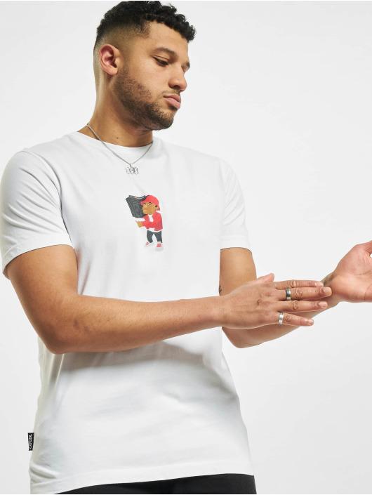 Cayler & Sons T-Shirt GBT Cali schwarz