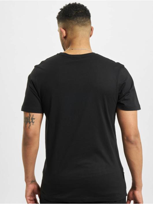 Cayler & Sons T-Shirt Can´t Stop Me schwarz