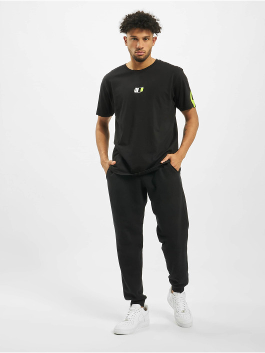 Cayler & Sons T-shirt Visor Down Box svart