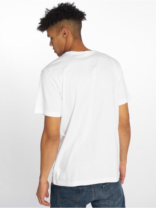 Cayler & Sons T-Shirt C&s Wl weiß