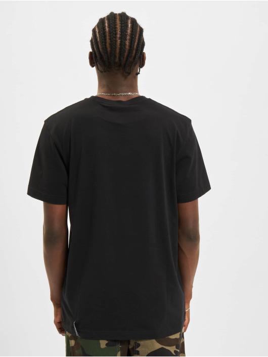 Cayler & Sons t-shirt C&s Wl Cee Love zwart