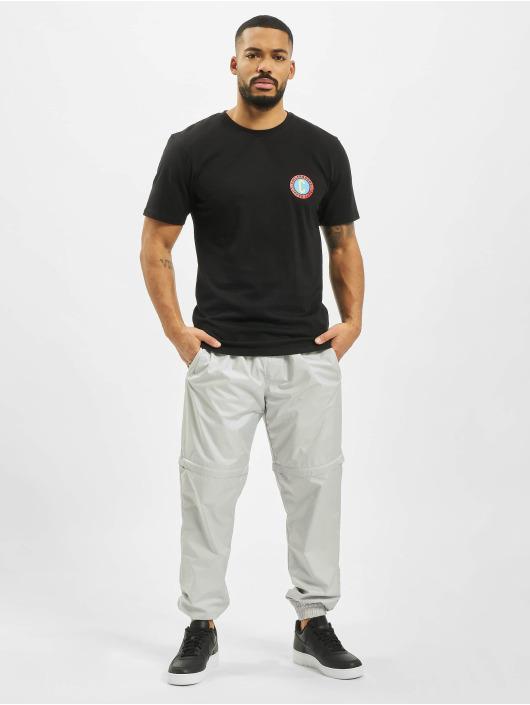 Cayler & Sons t-shirt CL Watch Out zwart