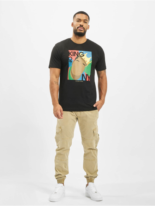 Cayler & Sons T-shirts A Dream sort