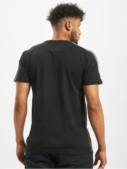 Cayler & Sons T-Shirty Shifter czarny