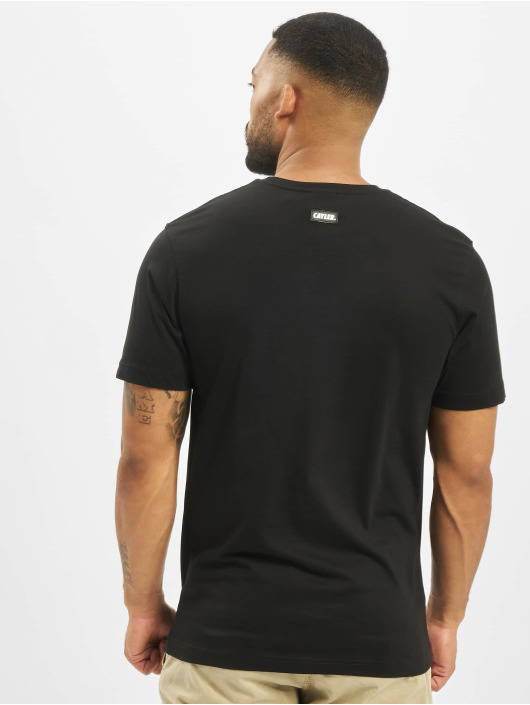 Cayler & Sons T-Shirty A Dream czarny