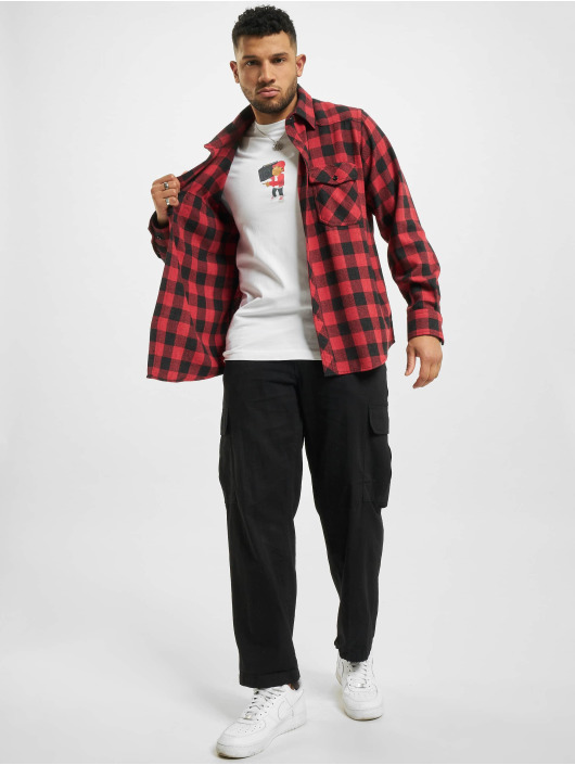 Cayler & Sons T-Shirty GBT Cali czarny